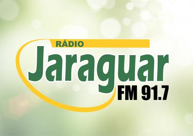 Resultado de imagem para jaragua fm jacobina